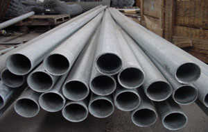 Hebei Maishi Hardware Factory Round Steel Pipe Square